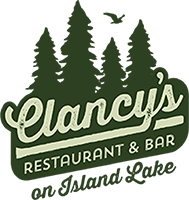 Clancy_Restaurant_and_Bar