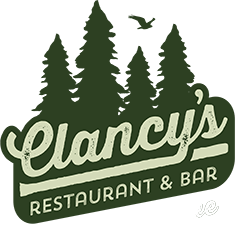 Clancy's_Bar_Grill-white