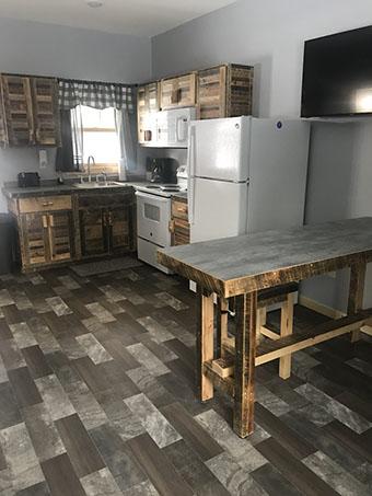 Unit_21_Full_Kitchen