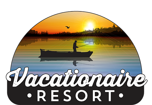 Vacaionaire_Resort_Logo_white